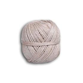Bramante cordón - MT. 70 - 2 / 2