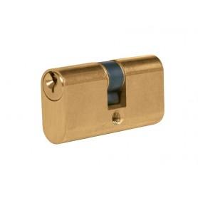 Cilindro ovalado OMEC - mm.54 27x27 -