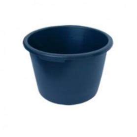 Cubo de pegamento Raimondi - LT-45-s / mango - 289iper
