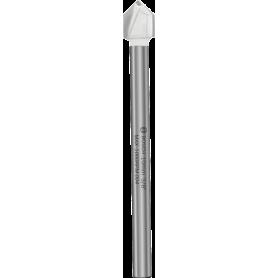 Bosch cerámica punta x - m. 7x 80 - 2608587163
