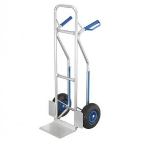 Carro trolley - c182 - engomado