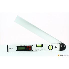 Equipo digital medid - mm.400 - c/liv.