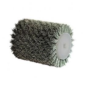 Rodillo de nylon gr.60 9741 - p-04422 - makita