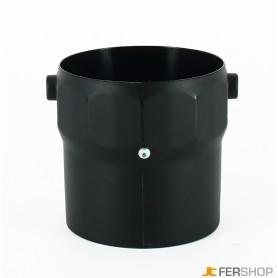Reducción por boquilla - 2508800 - cifarelli