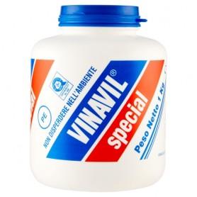 Vinavil especial - kg. 5 -