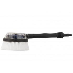 Cepillo giratorio - 41578-ar - x arandela de presión