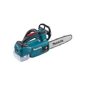 Batería eléctrica-makita - mm.250 duc254z - s/batería