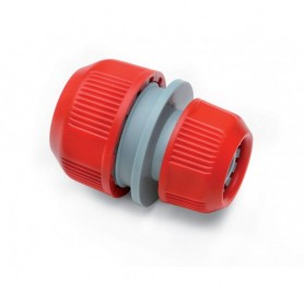 Reparador giuntatubo sirotex - tubo 3/4-1/2 - 2272