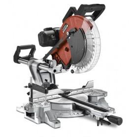 Radial cortador de stayer - scr-315 bw - w 1800