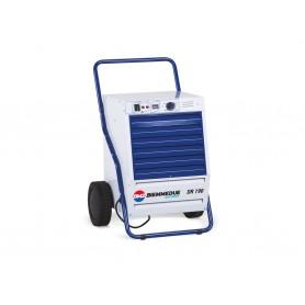Deshumidificador bm2 - dr 190 -