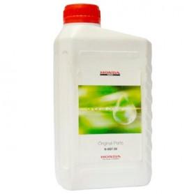 Aceite hidráulico para quitanieves - u-hst-aceite - honda 08208-999-03he
