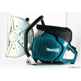 Cortador de la pared de x makita - ek7651h - 76cc-4t mm.355