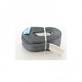 La cinta de elevación mm.120-mt.6 - 4000 kg / 8000