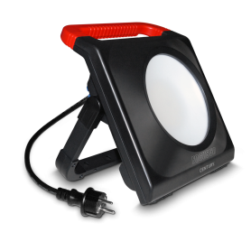 Proyector led - foco- 50w - siglo-c/soporte