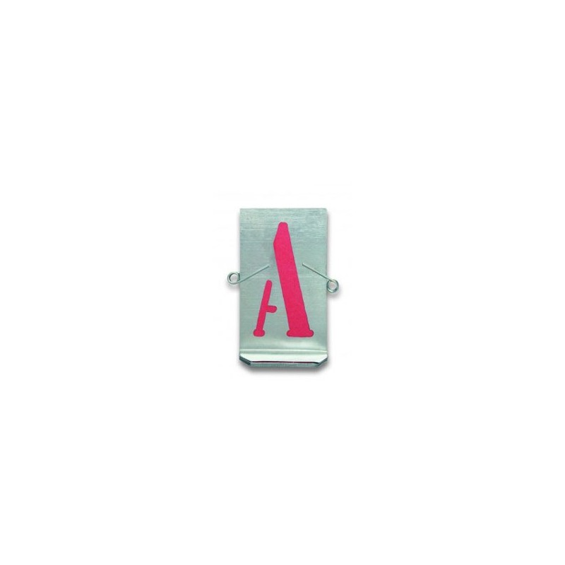 moldes del alfabeto mm.150 alfa 604