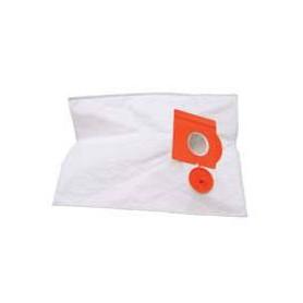 El filtro de bolso super BM2 - x sp/sm 40-50-65