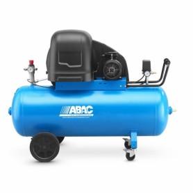 Abac compresor - hp.4-lt.200 - Pro a39b / 200 ct4