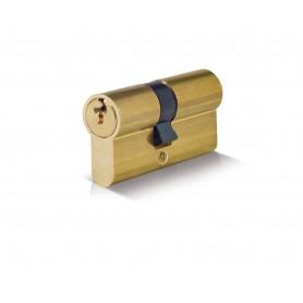 En forma de cilindro ft italia - mm.62-30/30 - cam universal
