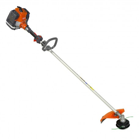 Trimmer oleomac esparta 381 s -