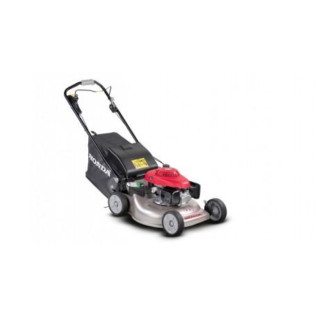 Cortacésped Honda tracción - hrg 536c8 vk eh - nuevo sistema de mulching