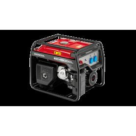 Generador Honda - eg4500 - con extras