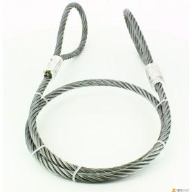 Cuerda loop-loop - mm.14 mt.2 - como-como