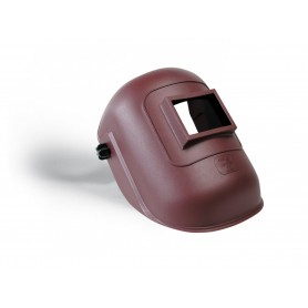 La mascarilla para el casco - sacit s 800 -