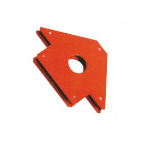 Posicionador magnético - mm.92x92 -