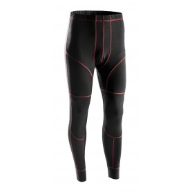 Pantalones ropa interior ropa interior - tg.m/l -