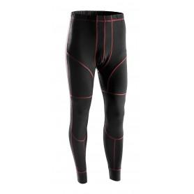 Pantalones ropa interior ropa interior - tg.xl/xxl -