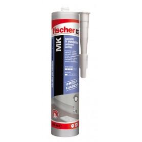 Adhesivo de montaje fischer - mk - ml.310