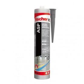 Adhesivo sellador fischer - asp-gr - ml.310
