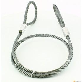 Cuerda loop-loop - mm.16 mt.6 - como-como