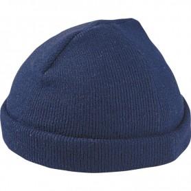 Cap-jura - azul marino -