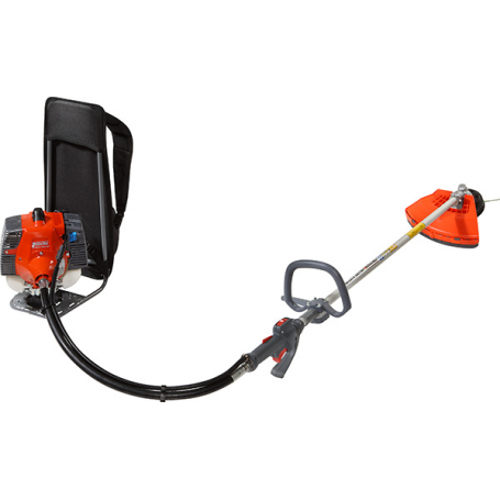 Trimmer oleomac esparta 441 bp - mochila
