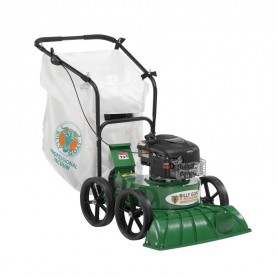 Aspiradoras ruedas - billigoat kv -
