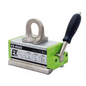 Levante el magnético vega - fxr kg. 225 fx-r - ronda-alemania
