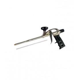 Pistola para espuma de luz masa - profesional - eco