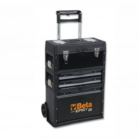 Carro de la BETA con 140 herramientas - 4300/VIT-20