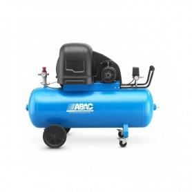 Compresor abac - hp.4-lt.270 - pro a39b/270 ct4