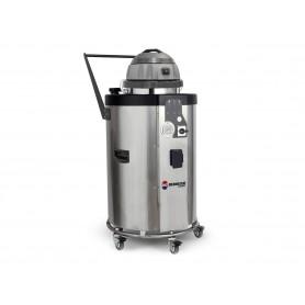 Limpiador de vapor profesional - bm2 ursa major - 10 bar-190°c-230-c/accesorios