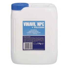 Vinavil npc - kg. 5 -