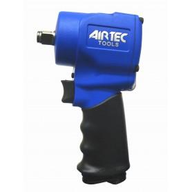 """Llave de impacto de airtec - mod.458 - 1/2"""" - 104 mm"""