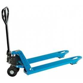 Transpaletas tractel - kg.2500 - tpe pioneer