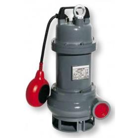 Bomba eléctrica comex - vortex 140 -