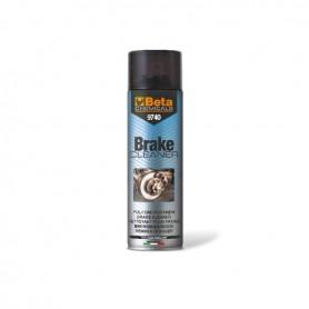 Limpiador de frenos beta - 9740 - ml.500 *acción 20*