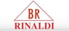 RINALDI
